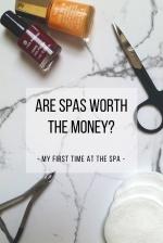 Are Spas worth the money